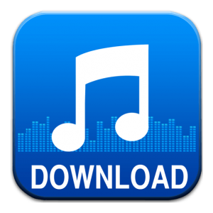 ringtone downloads