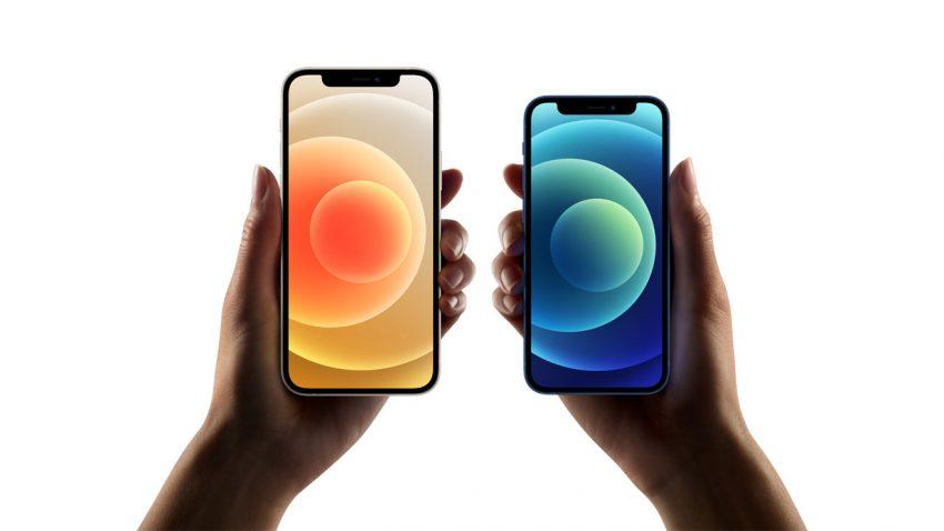 buy iphone 12 pro max